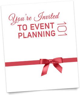 event-planning-101-invite