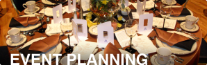 Event_Planning_01