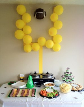 football-decorations-1