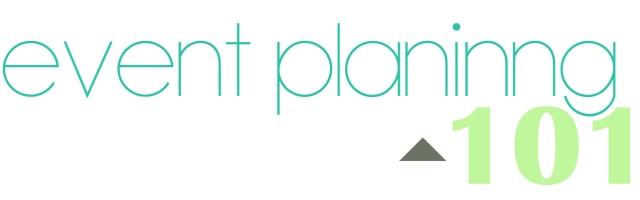 planning101