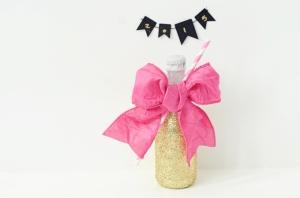 glittered-bottles-9-680x450
