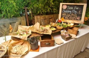 35-awesome-wedding-food-bar-ideas-for-any-taste-4-500x331