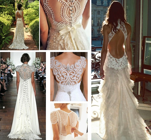 amazing-detail-back-wedding-dresses