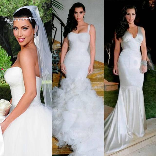 kim-kardashian-3-wedding-dresses__iphone_640