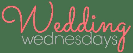 weddingwedneadays
