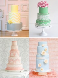 colored-fondant-wedding-cakes