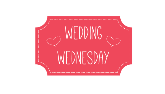 wedding-wednesday-01