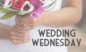 wedding_wednesday-01