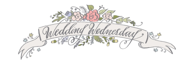 WeddingWednesdayBanner