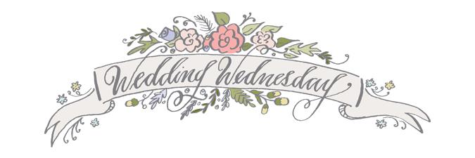 WeddingWednesdayBanner