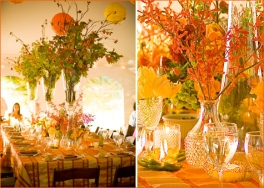 autumnwedding1_nov08_3