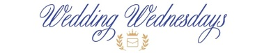 Wedding-Wednesdays-Banner