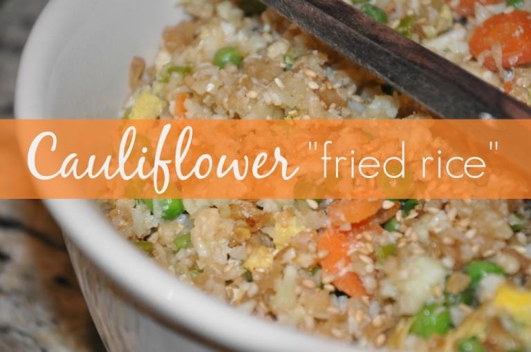 cauliflower-fried-rice-1024x680