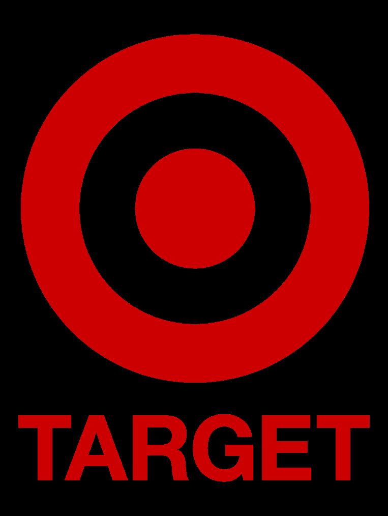 1200px-Target_logo.svg_